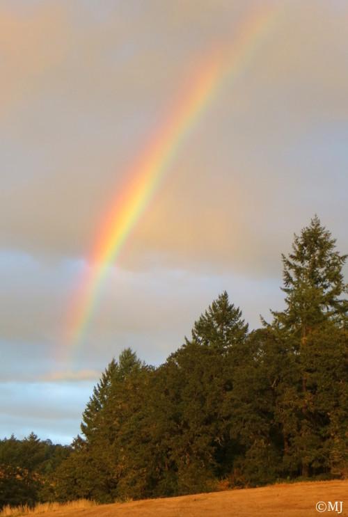 Yakima, Oregon